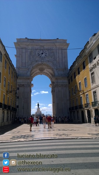 Lisbona - 2014 - 043