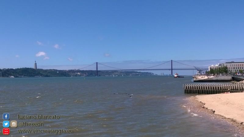 Lisbona - 2014 - 053