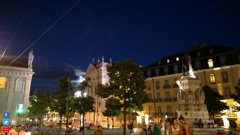 Lisbona - 2014 - 086
