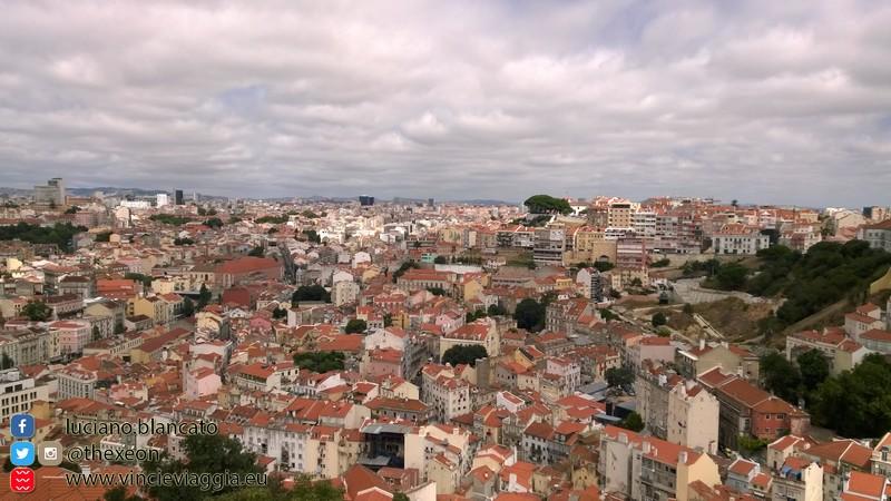 Lisbona - 2014 - 216