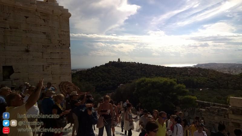 Atene - 2014 - 052