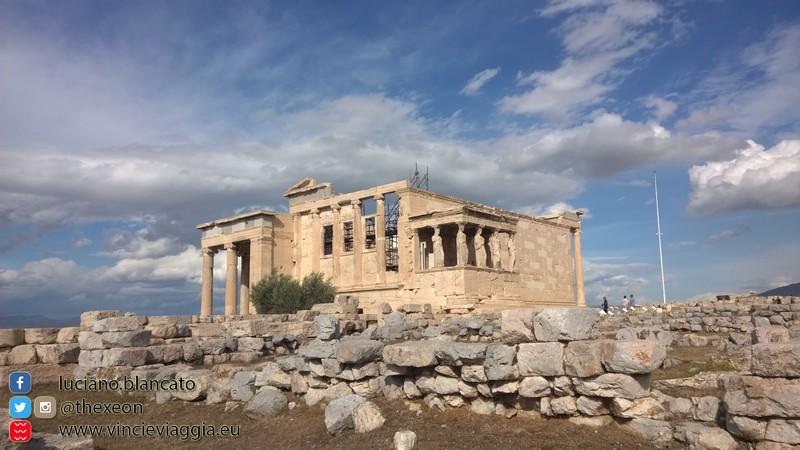 Atene - 2014 - 057