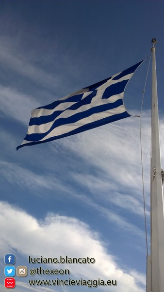 Atene - 2014 - 066