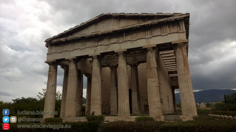 Atene - 2014 - 128