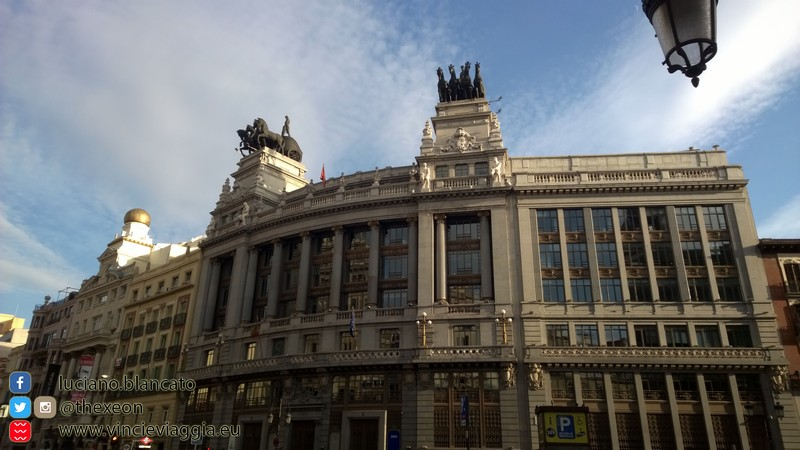 Madrid - 2014 - 074