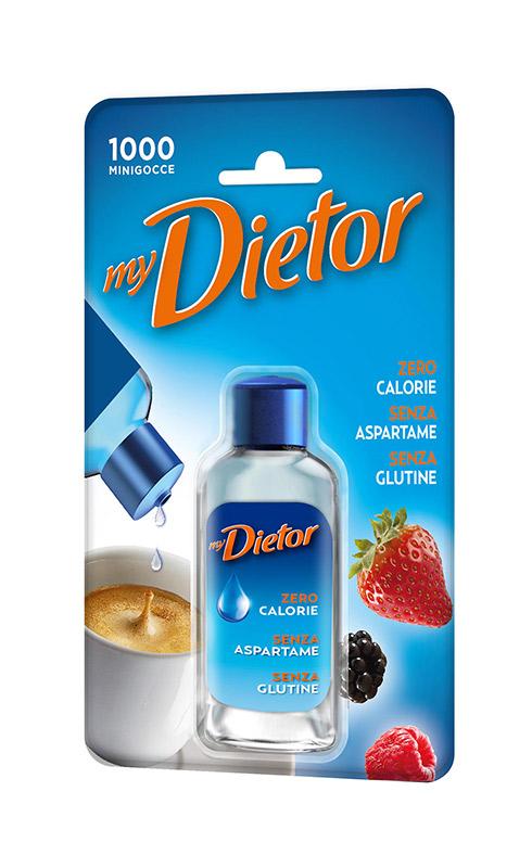 DIETOR-blu-liquido-bassa