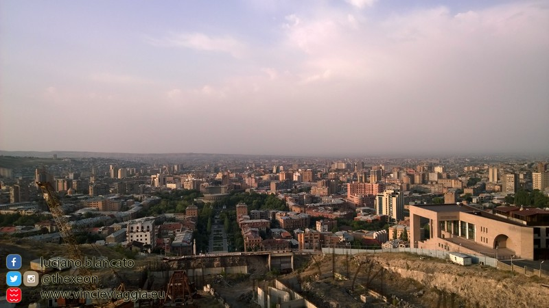 Erevan - 2014 - 006