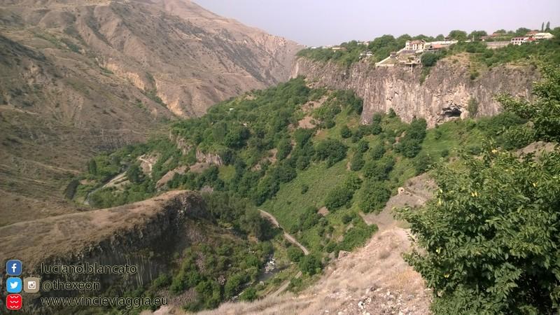 Erevan - 2014 - 028