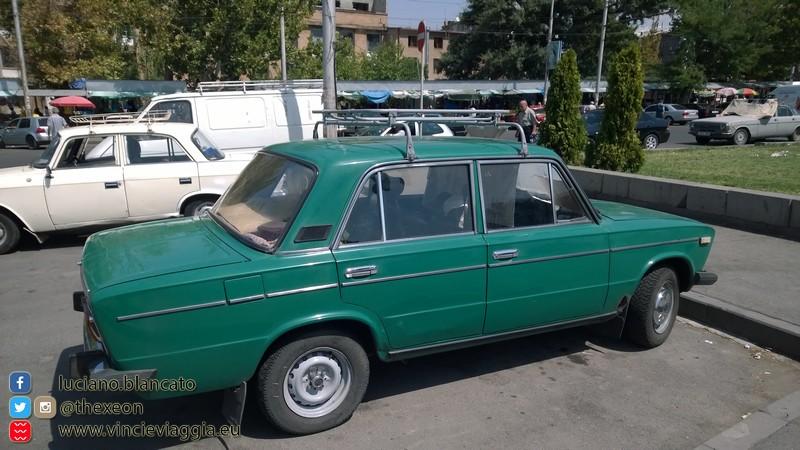 Erevan - 2014 - 122