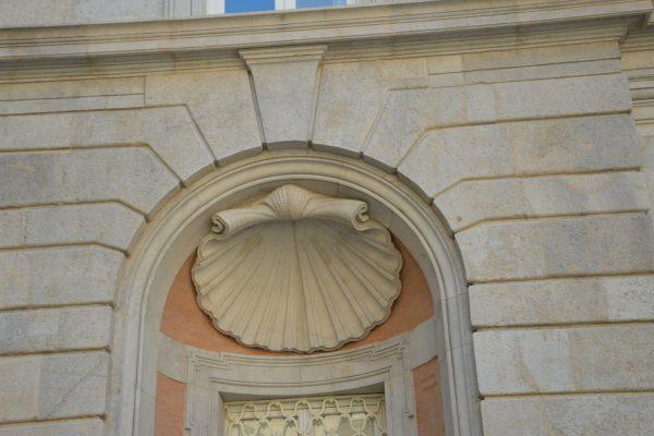 Caserta - Pompei - Amalfi (20)