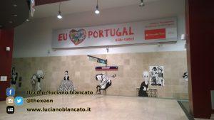 Lisbona - 2014 - Foto n. 0003