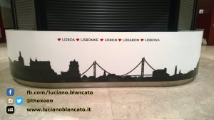 Lisbona - 2014 - Foto n. 0004