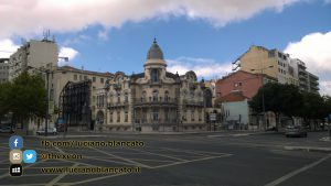 Lisbona - 2014 - Foto n. 0019
