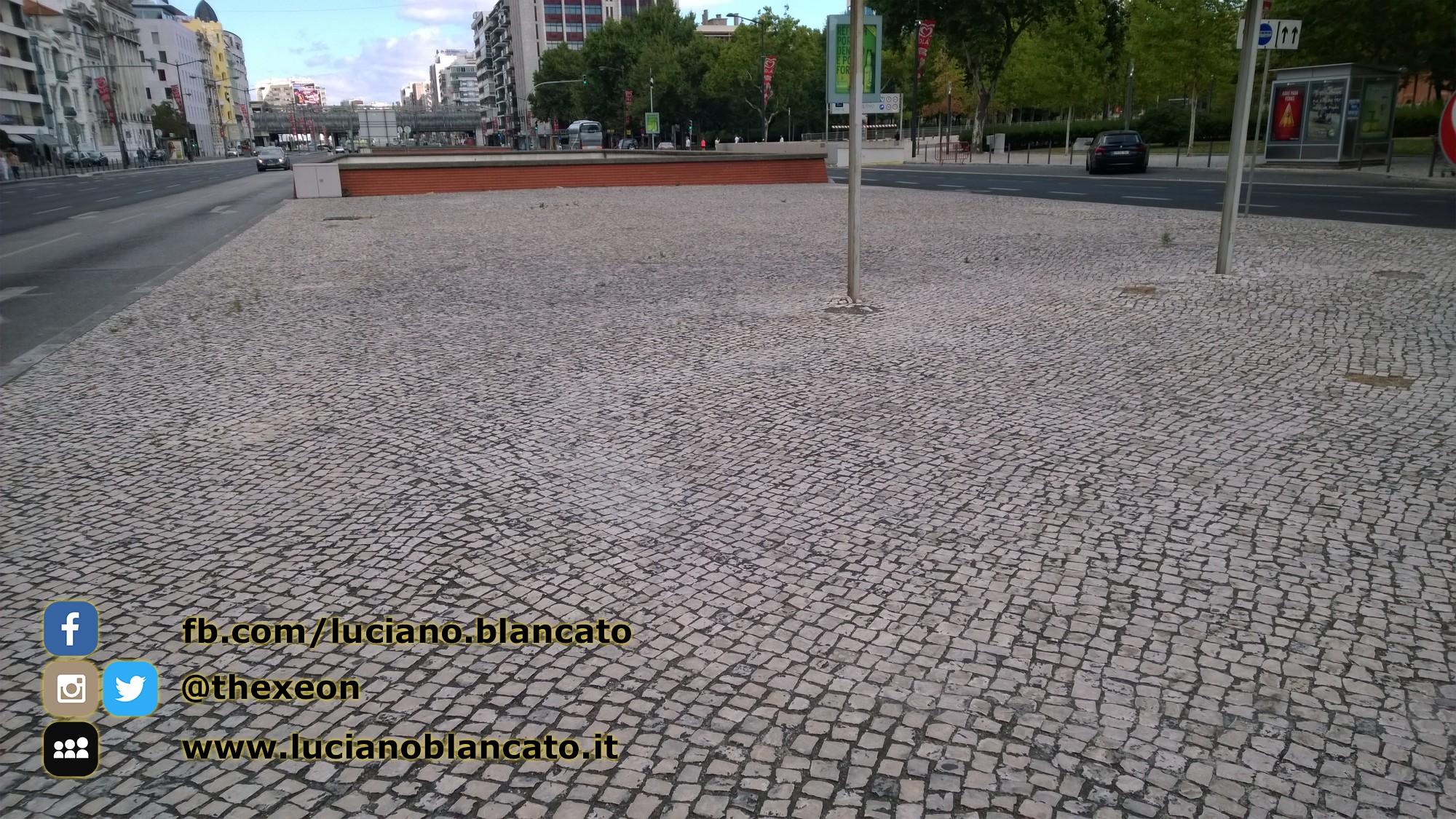Lisbona - 2014 - Foto n. 0020