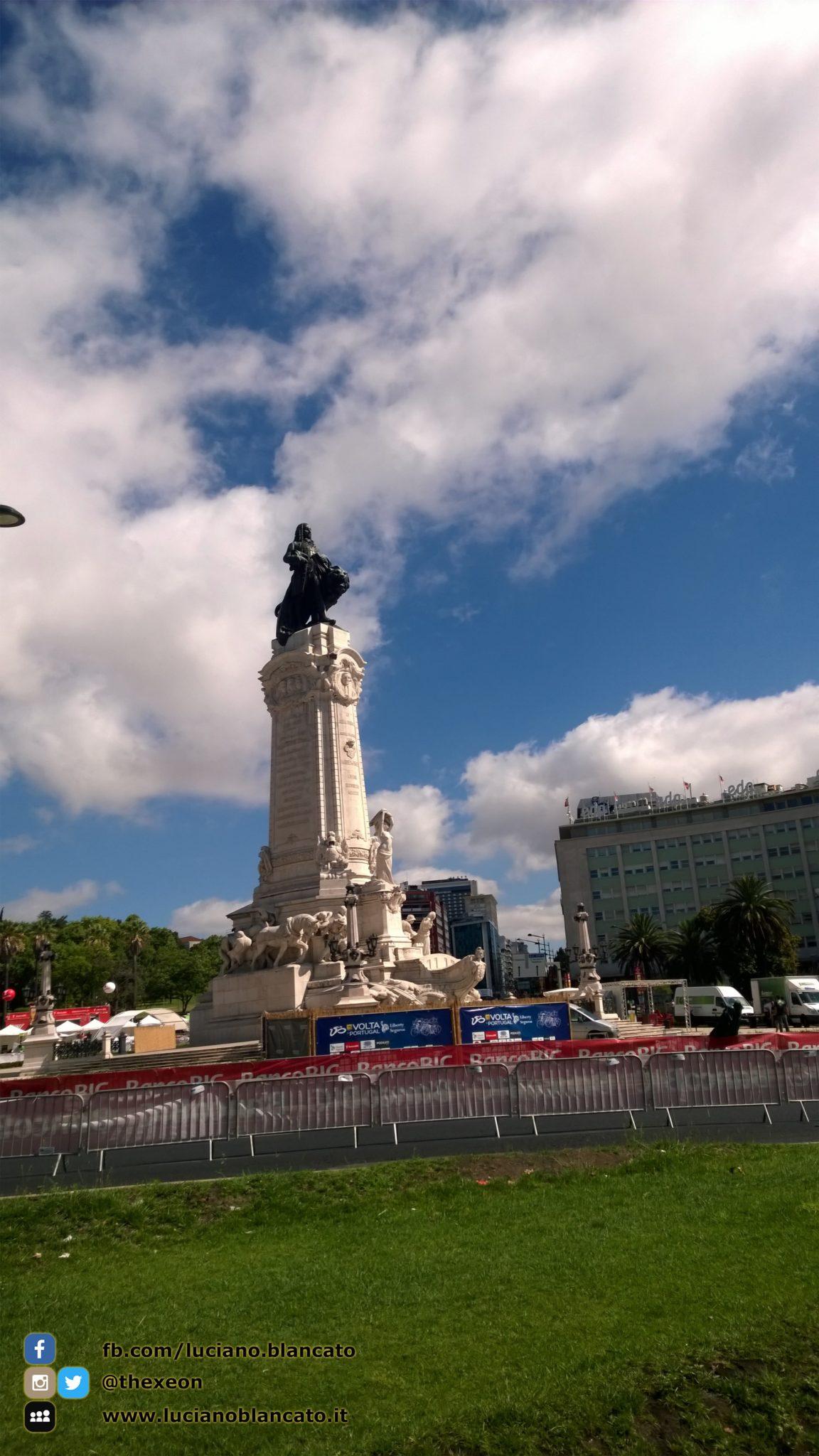 Lisbona - 2014 - Foto n. 0025