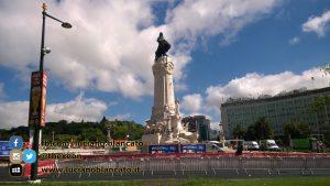 Lisbona - 2014 - Foto n. 0026