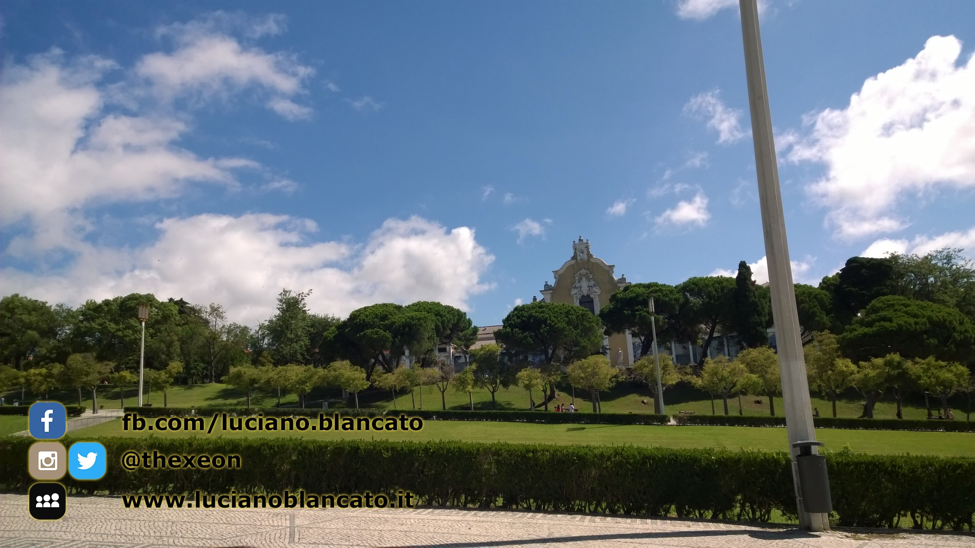 Lisbona - 2014 - Foto n. 0030