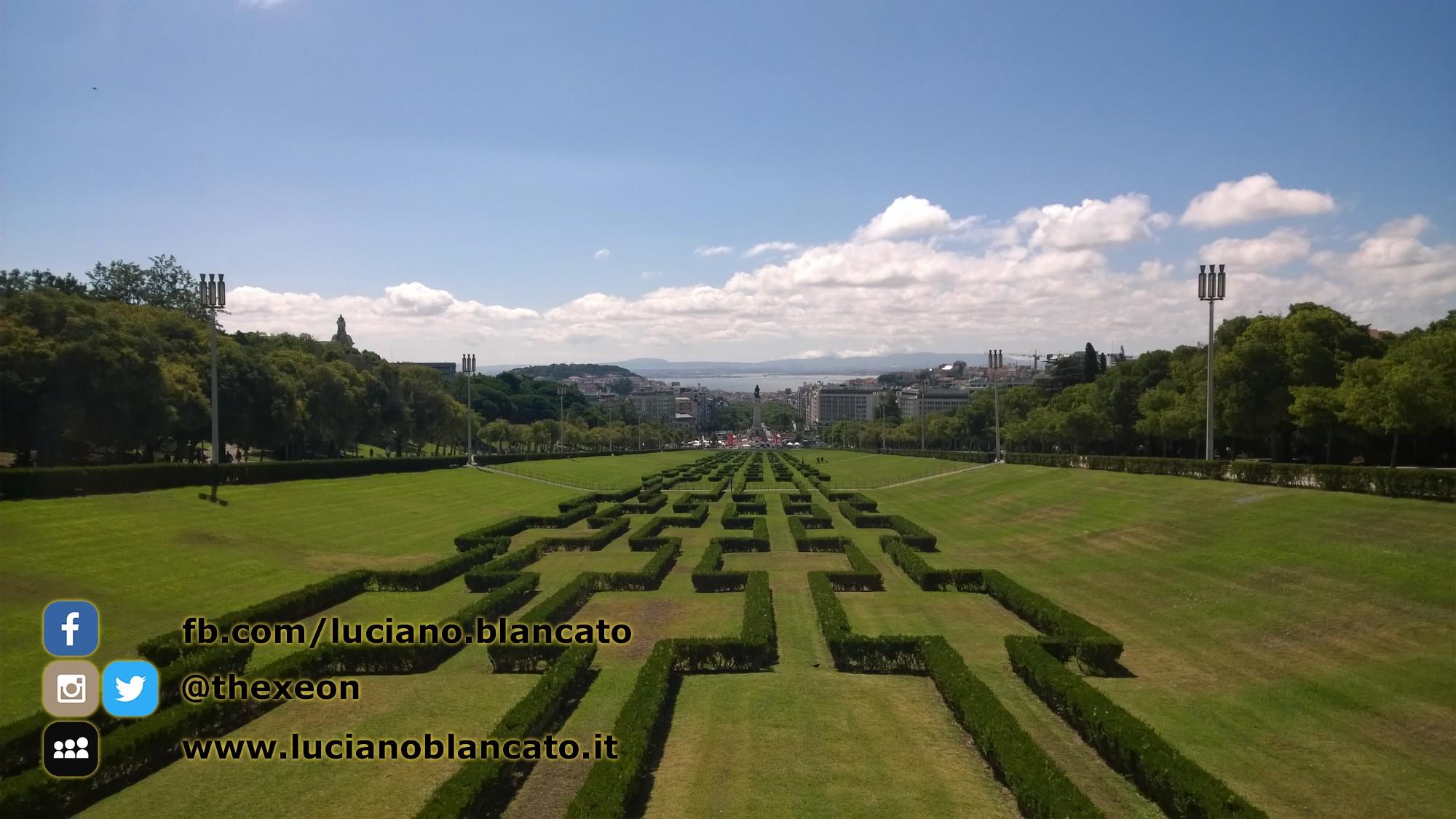 Lisbona - 2014 - Foto n. 0031