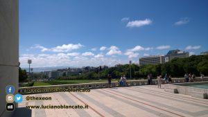 Lisbona - 2014 - Foto n. 0033