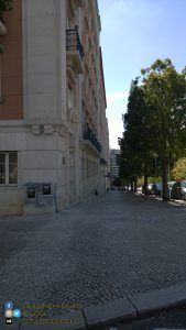 Lisbona - 2014 - Foto n. 0035