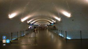 Lisbona - 2014 - Foto n. 0036