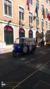 Lisbona - 2014 - Foto n. 0038