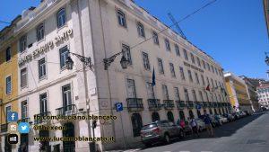 Lisbona - 2014 - Foto n. 0041