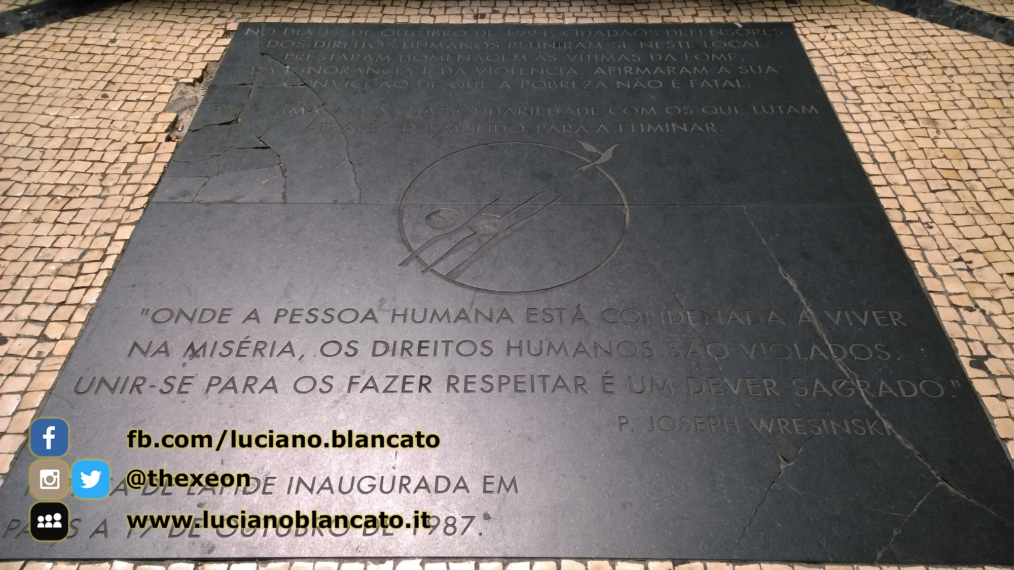 Lisbona - 2014 - Foto n. 0042