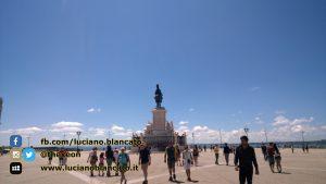 Lisbona - 2014 - Foto n. 0043