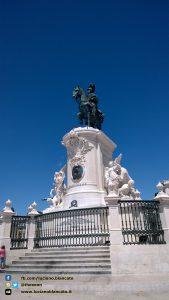 Lisbona - 2014 - Foto n. 0045