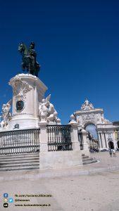 Lisbona - 2014 - Foto n. 0046
