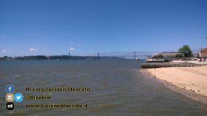 Lisbona - 2014 - Foto n. 0048
