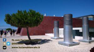 Lisbona - 2014 - Foto n. 0053