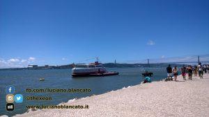 Lisbona - 2014 - Foto n. 0054