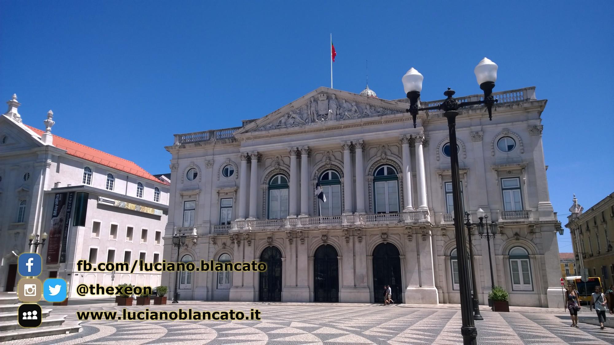Lisbona - 2014 - Foto n. 0055
