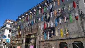 Lisbona - 2014 - Foto n. 0058