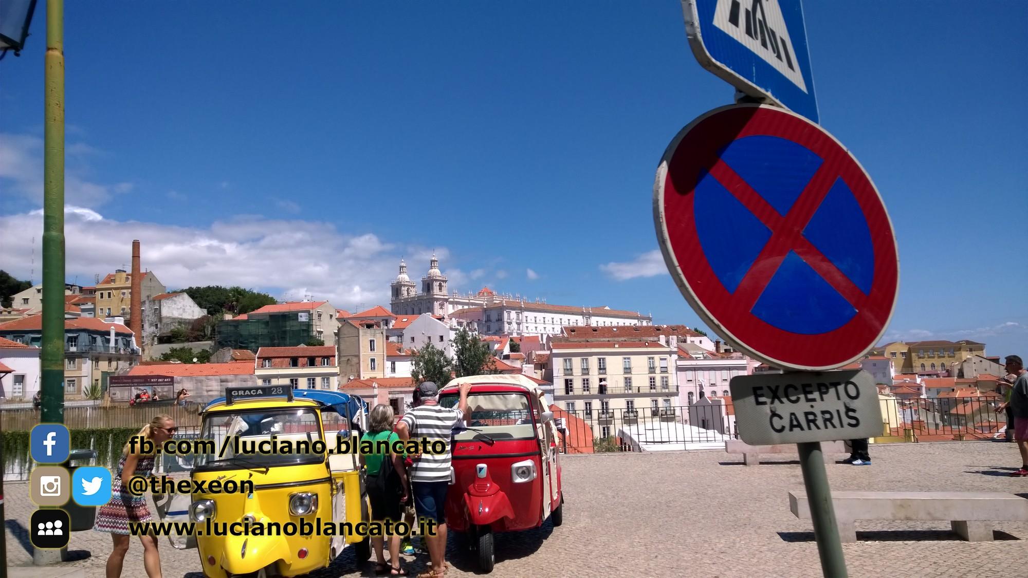 copy_Lisbona - Miradouro de Santa Luzia