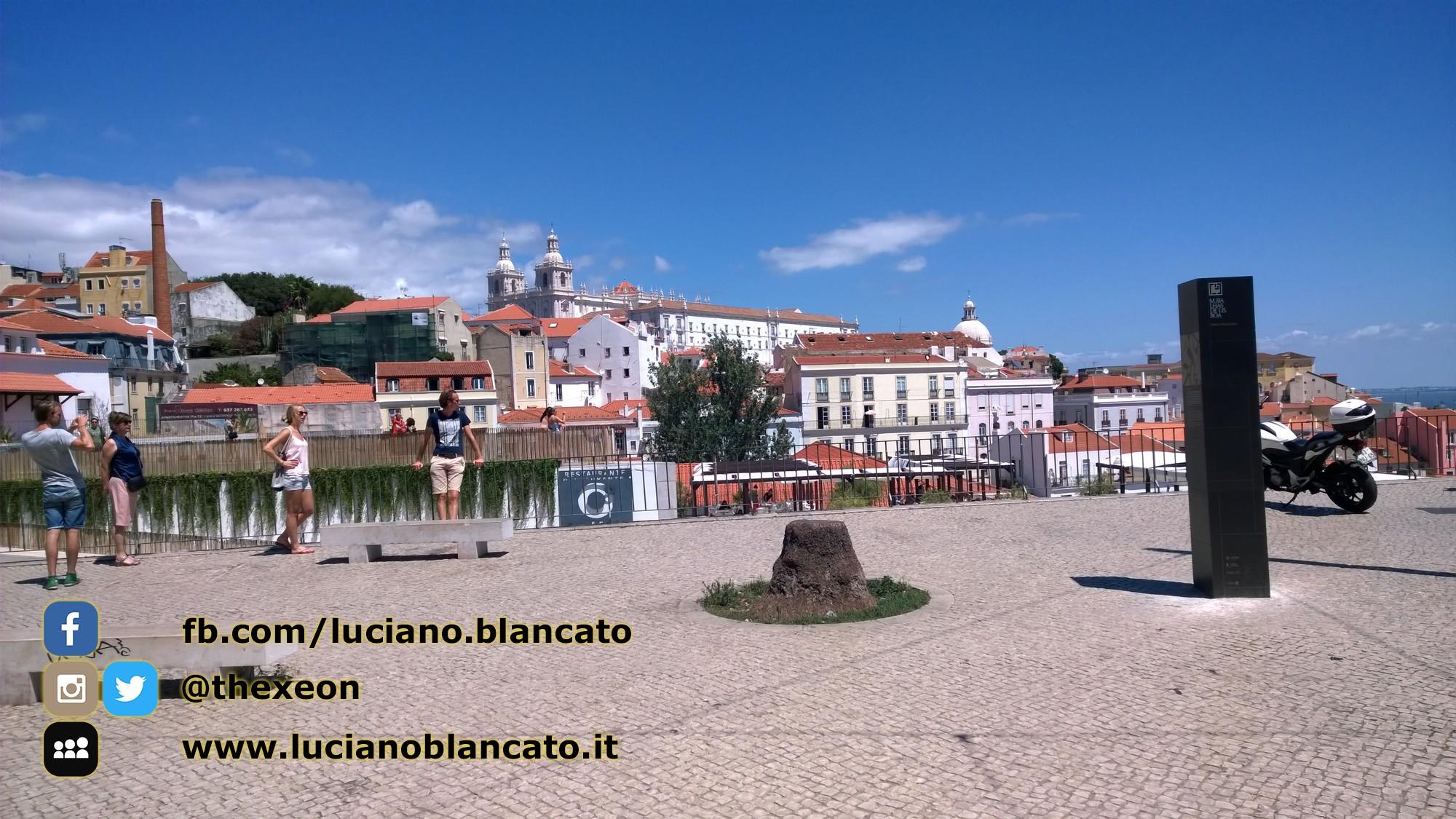 copy_1_Lisbona - Miradouro de Santa Luzia