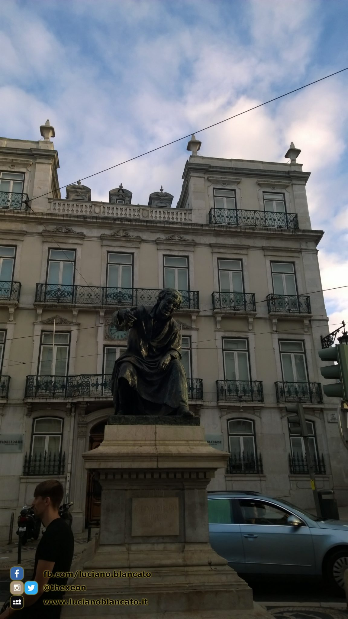 copy_1_Lisbona - in giro per la città