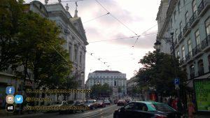 copy_2_Lisbona - in giro per la città