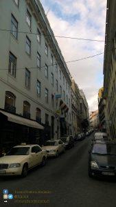 copy_4_Lisbona - in giro per la città