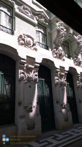 Lisbona - around the city
