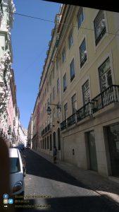 copy_7_Lisbona - in giro per la città