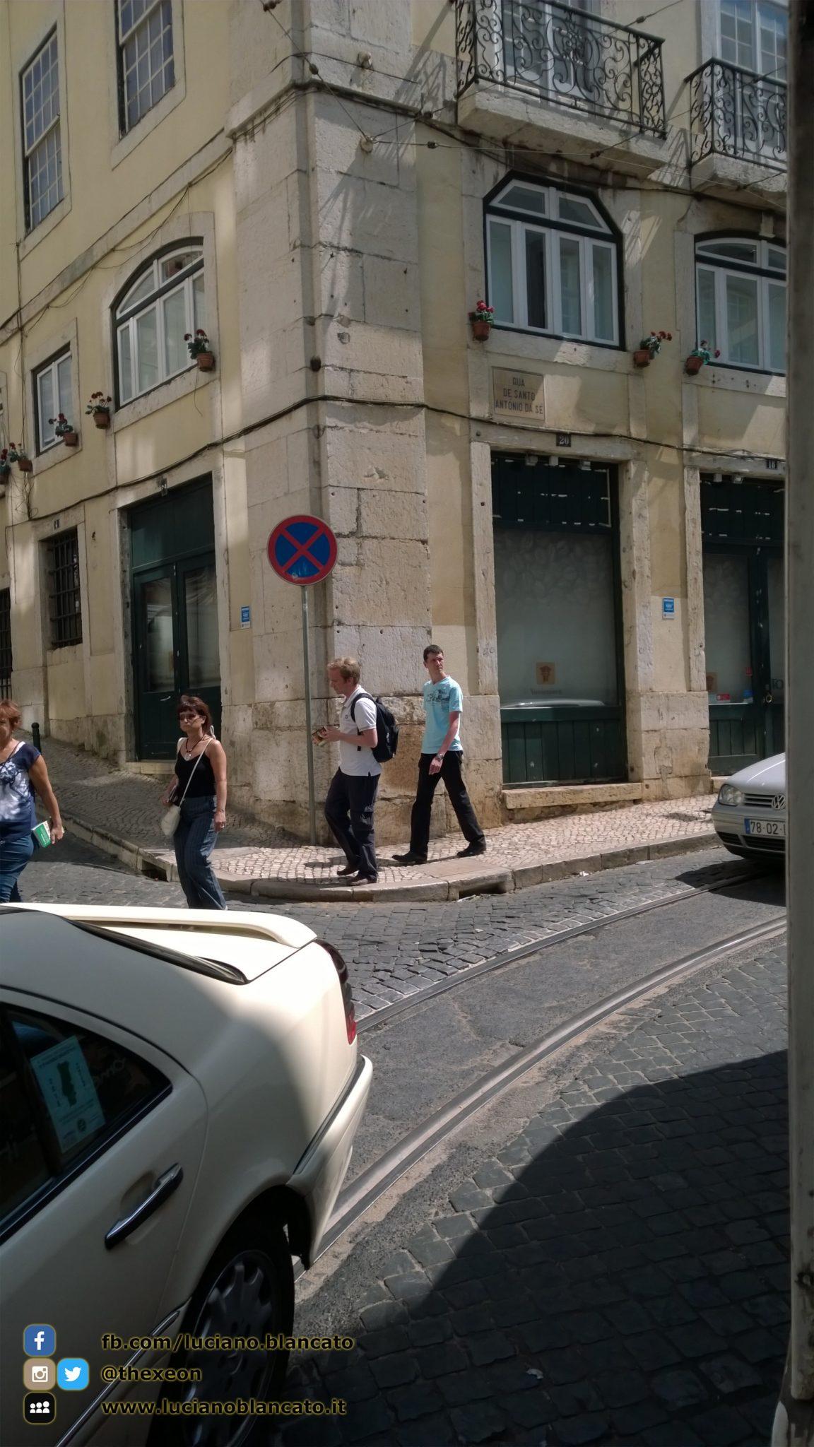 copy_8_Lisbona - in giro per la città