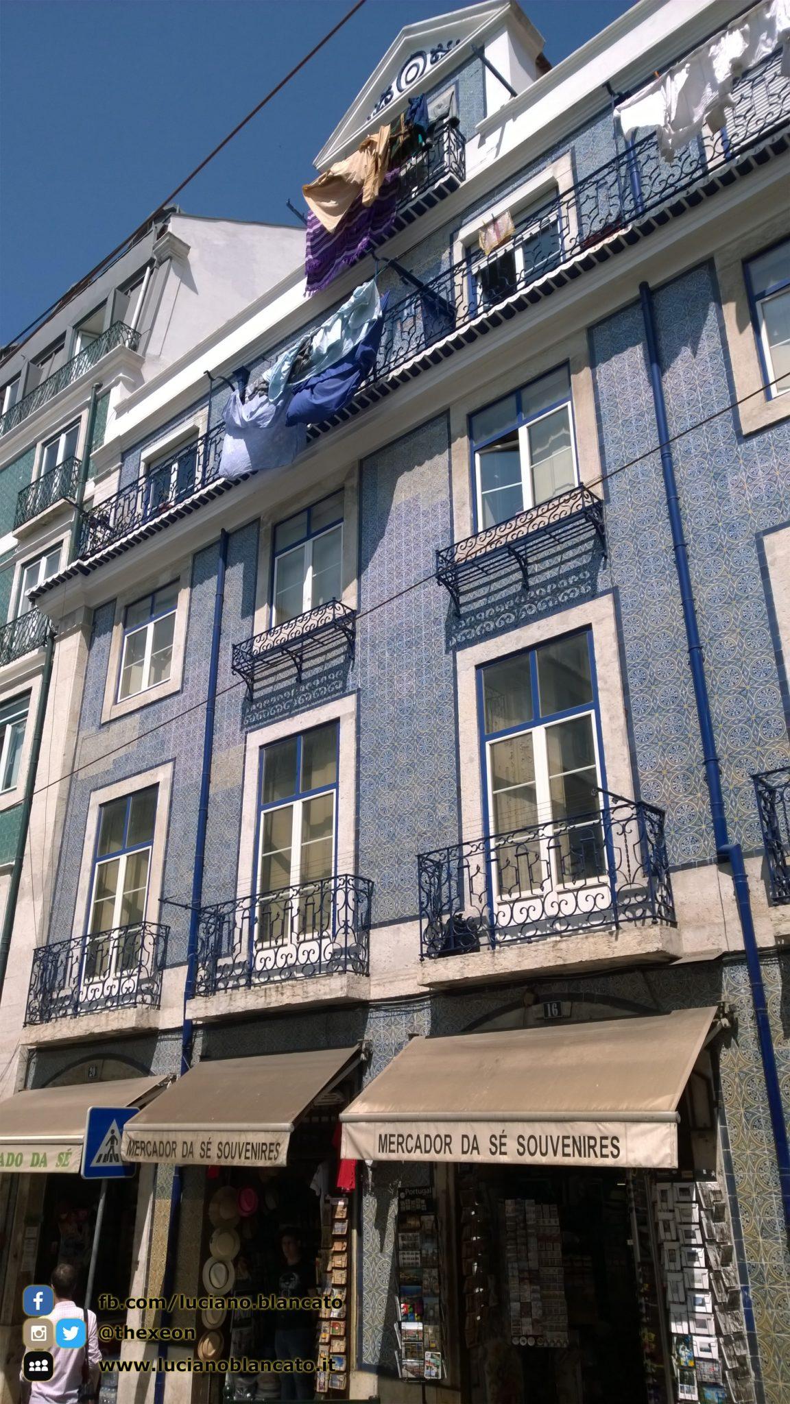 copy_9_Lisbona - in giro per la città