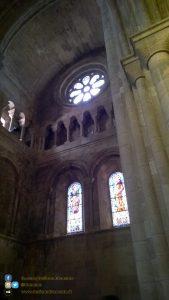 copy_Lisbona - dettagli interni
