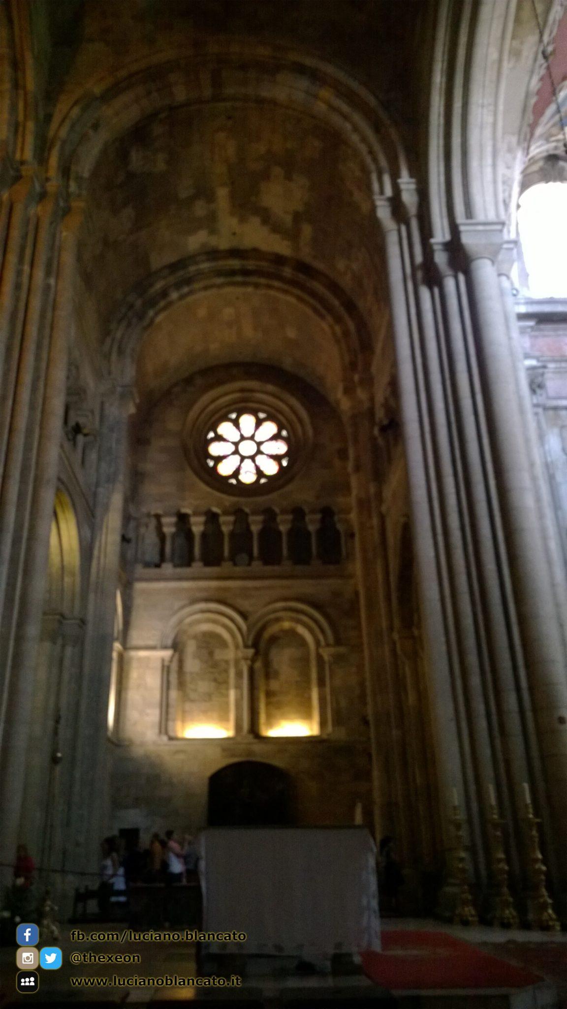 copy_2_Lisbona - dettagli interni