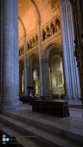 copy_3_Lisbona - dettagli interni