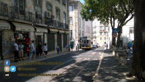 copy_2_Lisbona - tram