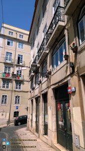copy_1_Lisbona - gironzolando per la città - dal tram